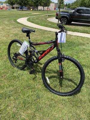 New Hyper Mountain Bike for Sale in Bolingbrook, IL