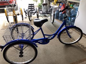 Adult trike for Sale in New Port Richey, FL