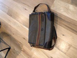 Baekgaard Messenger Bag for Sale in Denver, CO