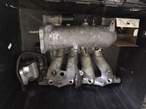 B Series Parts (Honda/Acura) for Sale in Pompano Beach, FL