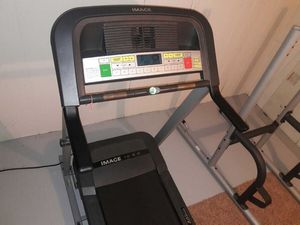 brand New treadmill 200$ for Sale in St. Louis Park, MN