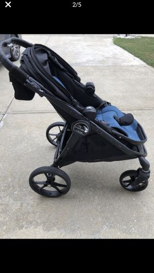 Stroller for Sale in St. Peters, MO