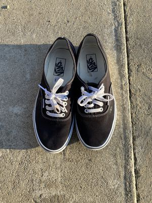 Vans for Sale in Merced, CA