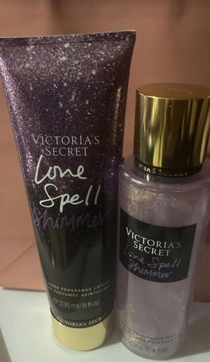 Victoria Secret for Sale in Perris, CA