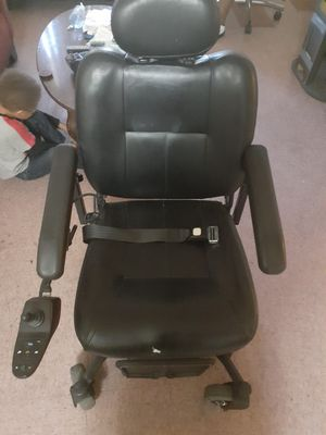 Electric chair for Sale in Chandler, AZ