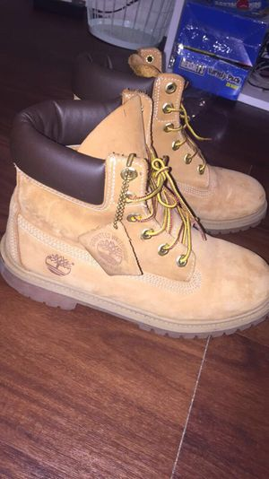 Timberland Boots for Sale in West Palm Beach, FL