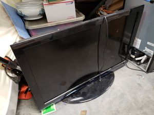 40 inch Toshiba tv for Sale in Midlothian, VA