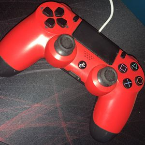 PS4 Controller for Sale in Brimfield, MA