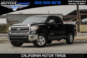 2015 Toyota Tundra 4WD Truck for Sale in Downey, CA