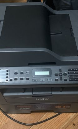 Brother MFC- L2700 for Sale in New York,  NY