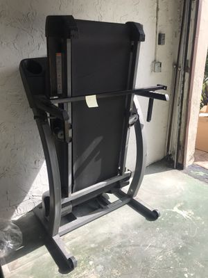 Treadmill for Sale in Tamarac, FL