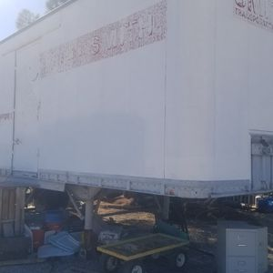 Storage Container for Sale in Las Vegas, NV