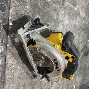 20v Saw for Sale in Purcellville, VA