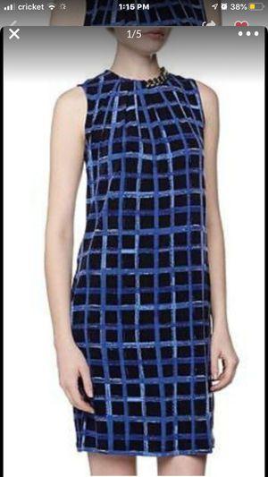 Michael Kors Dress. Size S. for Sale in Lexington, SC
