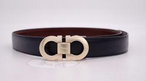 Gold Ferragamo Belt for Sale in Pearland, TX