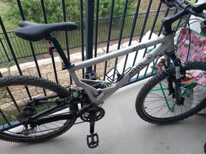 Cannondale Bike for Sale in Round Rock, TX