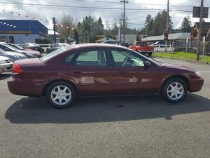 2006 Ford Taurus SEL / Clean Title for Sale in Portland, OR