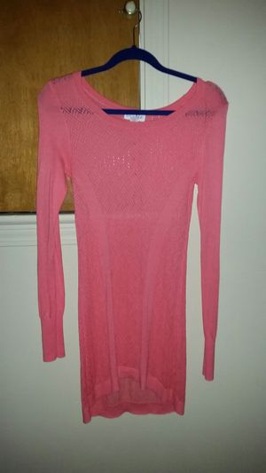 Tunic for Sale in Parma, OH