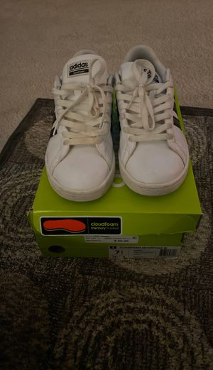 Adidas cloudfoam for Sale in Columbia, SC
