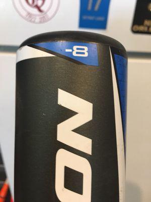 Easton s400 2 5/8 big barrel baseball bat for Sale in Beverly Hills, MI