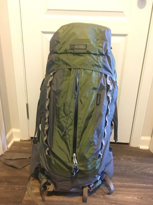 REI Mar Hiking Backpack Size L for Sale in Lake Bluff, IL
