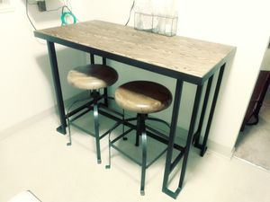 Kitchen table for Sale in Euclid, OH