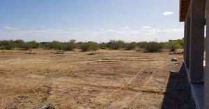 Need clean fill dirt for Sale in Phoenix, AZ