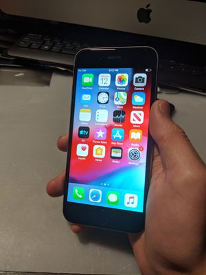 iPhone 6 for Sale in Staten Island, NY