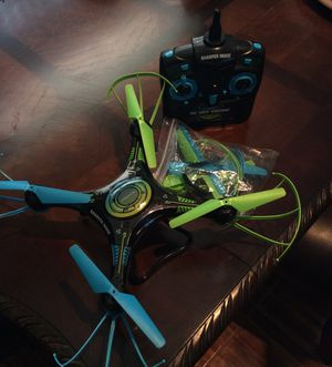New RC SKY Drone NO CHARGER for Sale in Haines City, FL