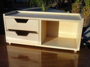 small organizer for Sale in Modesto, CA