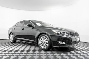 2014 Kia Optima for Sale in Lynnwood, WA