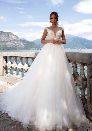 Wedding dress for Sale in Portland, OR
