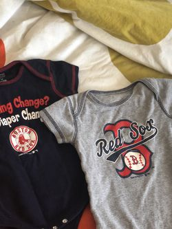 18M Baby Onsie for Sale in Lexington,  MA