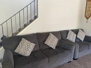 Furnitures for Sale in Cypress, CA