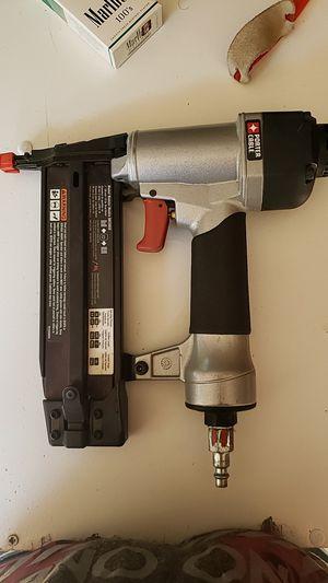 Porter Cable Brad Nail Gun for Sale in Houston, TX