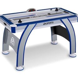 54in Air Hockey Table for Sale in Fort Lauderdale,  FL