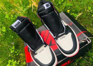 Jordan 1 not for resale - read 📄 for Sale in Hoboken, NJ