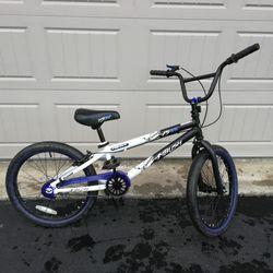 "Kent 20"" Ambush Boy's BMX Bike for Sale in Rockville,  MD"