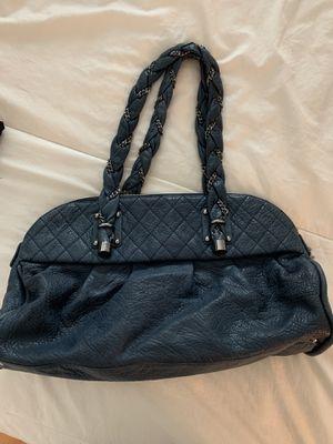 Chanel handbag for Sale in Hialeah, FL