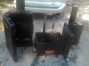 Case for tools for Sale in Atlanta, GA