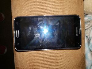 Samsung galaxy s5 Verizon unlocked for Sale in Columbus, OH