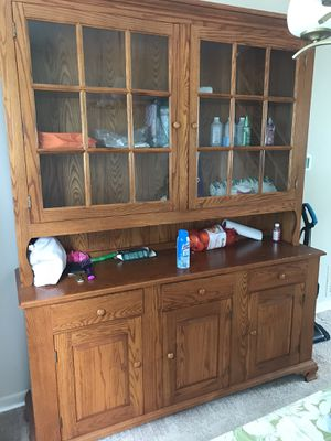 China closet for Sale in Baltimore, MD
