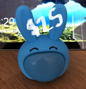 New in box bluetooth wireless speaker! for Sale in Chicago, IL