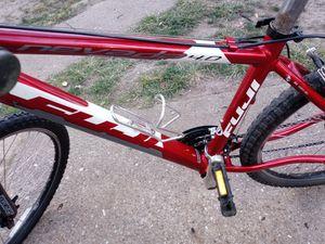 Fuji Nevada 4.0 mountain bike for Sale in Saint Charles, MO