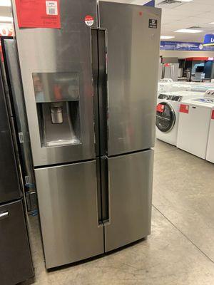 New Discounted Samsung Flex Zone Refrigerator 1yr Manufacturers Warranty for Sale in Chandler, AZ