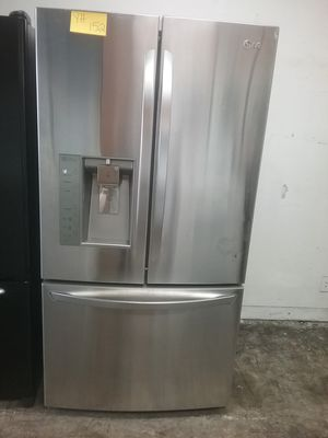 Yh 152 for Sale in Glendale, CA