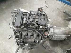 2013/14/15 Mercedes C250 Engine 1.8 Turbo for Sale in Upland, CA