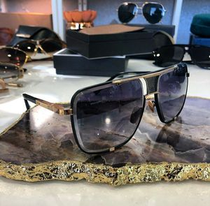 Luxury Sunglasses for Sale in Los Angeles, CA