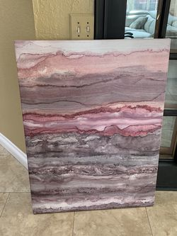 Abstract Art for Sale in Corona,  CA