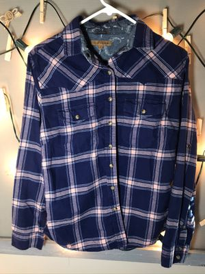 Women's shirts. for Sale in East Wenatchee, WA